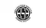 arlington-soccer-assn