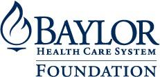 baylor-foundation
