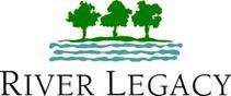 river-legacy