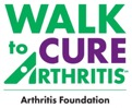 walk-to-cure-arthritis