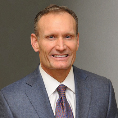 Richard Mills Roberts, M.D.