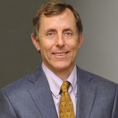 John Gerard Westkaemper, M.D.
