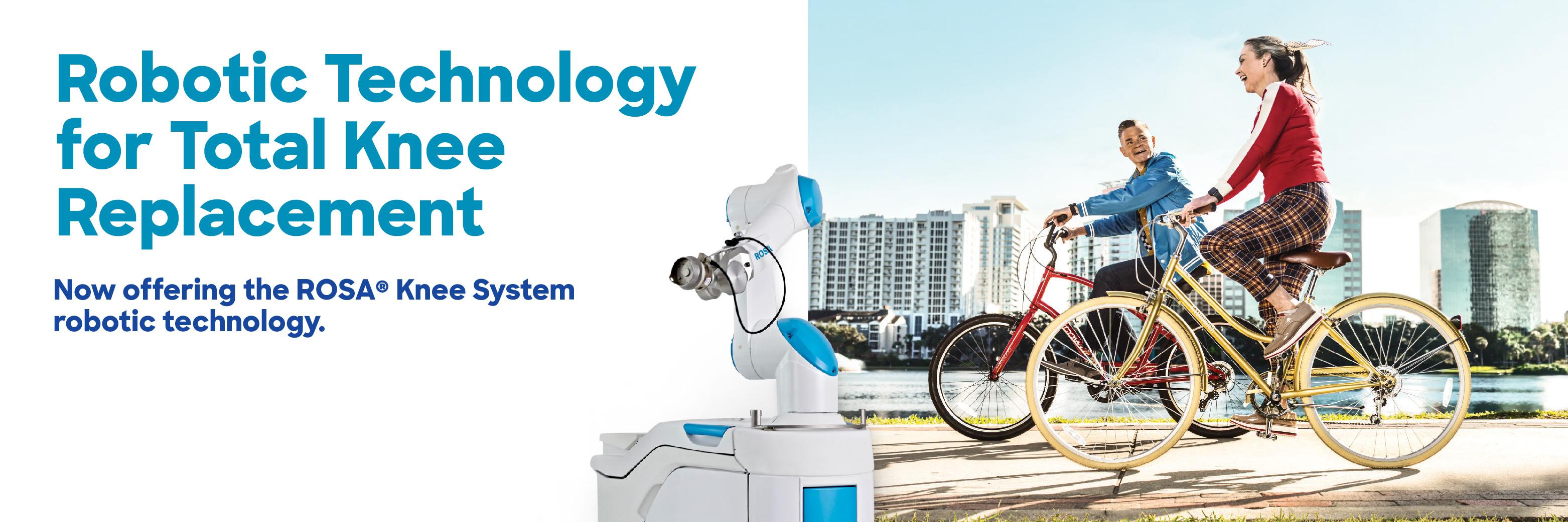 BSWOSH_Robotics_Banner-01